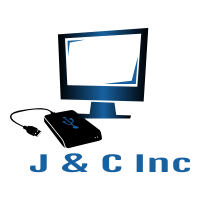 J & C Industries